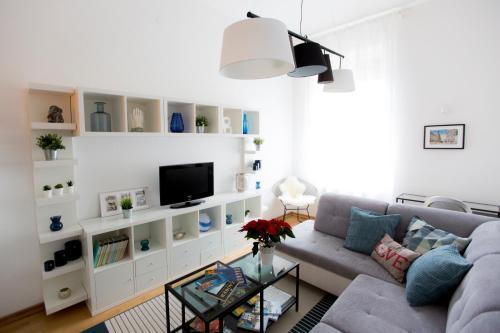 Apartman R50