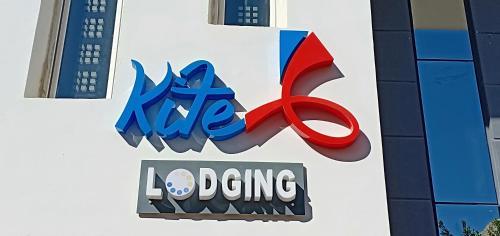 Kite lodging (Boutique Hotel)