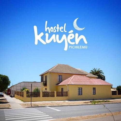 Hostal Kuyen