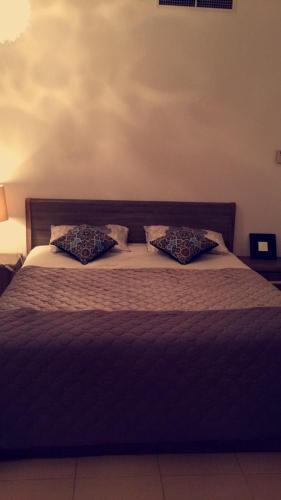 Sadaf Holiday Rooms