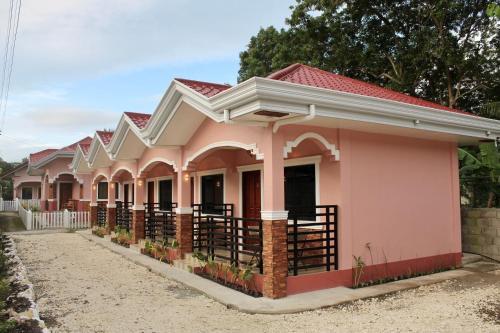 Kojie House