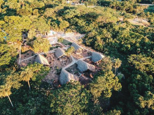 Tava Cerro