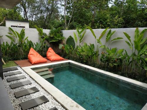 La Isla Villas Bali