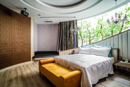Shu Lan Motel