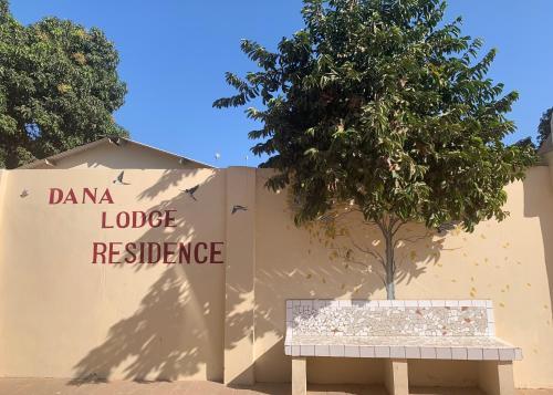 Dana Lodge Residence