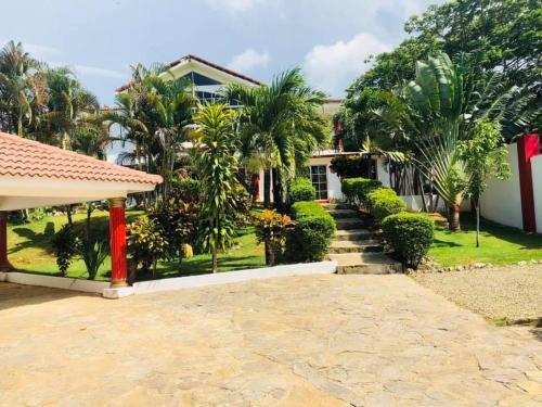wini´s Villa