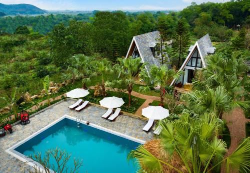 Bai Dinh Garden Resort & Spa