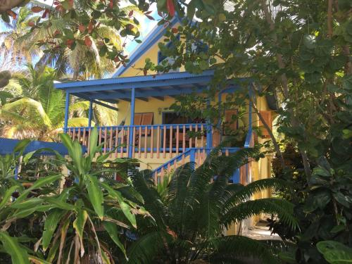 The 10 Best Villas In Grenada Bookingcom