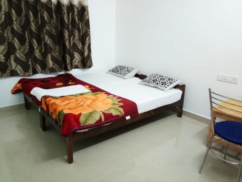 Spice Cottage Homestay