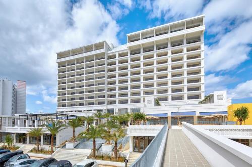 Ala Mahaina Condo Hotel
