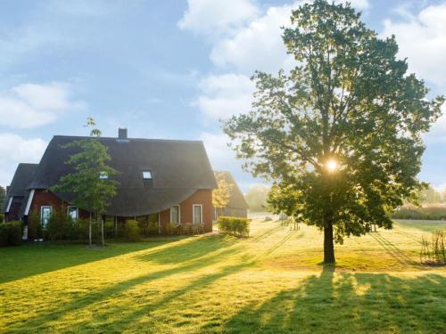 Resort Hof van Saksen