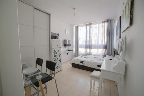 Luxury beach R&A Apartment group