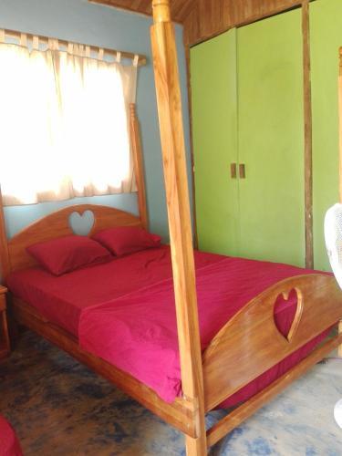 Coco Mango Surf Camp