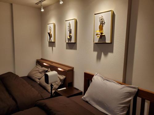 桜ノ宮ホテル