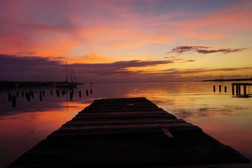Pipa Loca Bay Hostel