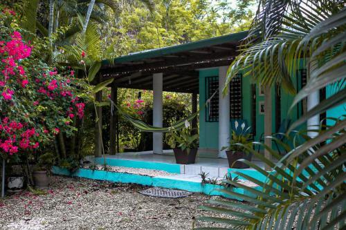 The 10 best villas in Puerto Rico | Booking.com