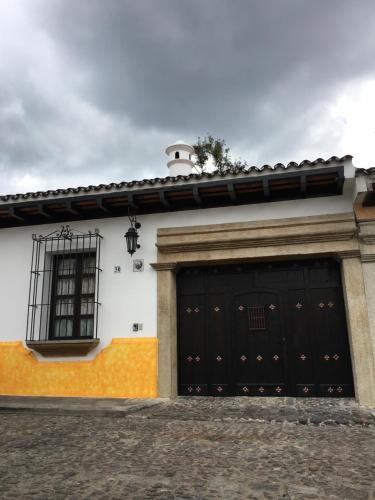 Casa 30