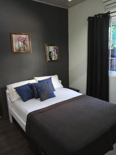 Francesco apartment 2
