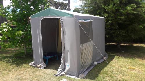 Sintra Vintage Tent