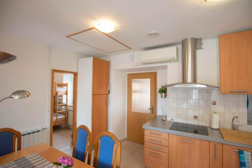 Apartma Bajc