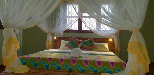 Airport Link Guest House