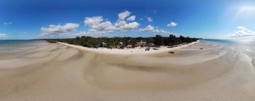 Vilancool Beach Resort