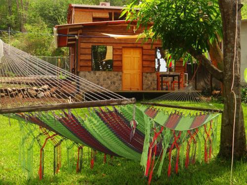 Casa Verde Eco Lodge