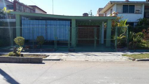 Casa Casino Deportivo