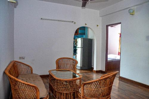 Pokhara Star Inn Pvt Ltd