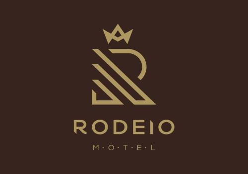 Rodeio Motel