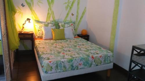 Bed&Breakfast Escale