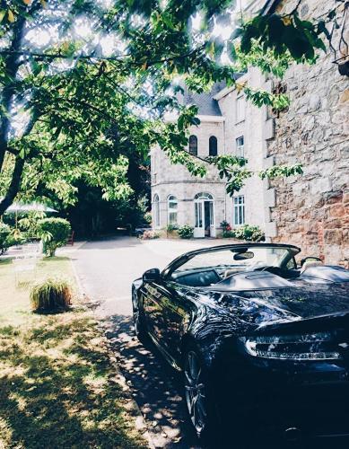 Castle Roc