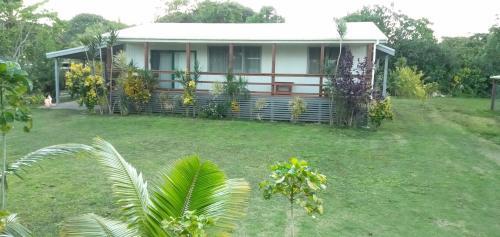 Kumar Enterprise / Guest House