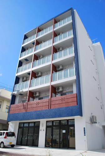 Ten Point Hotel