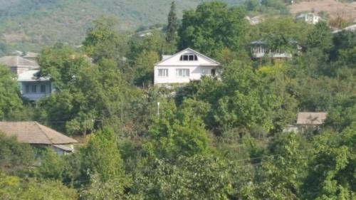 Maison Chobanyan