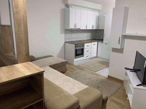 Pristina Center Apartment