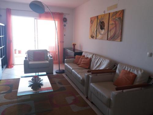 Apartamento Magara