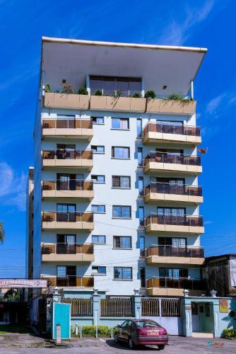 Loumia Residency