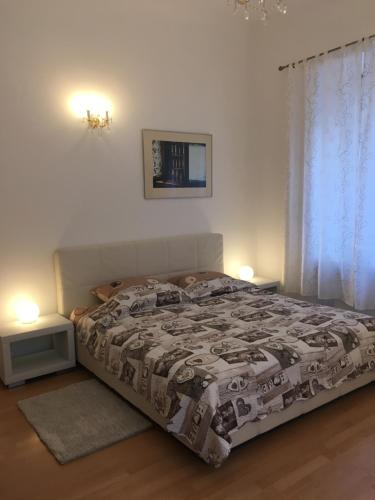 Ljubljana Rooms