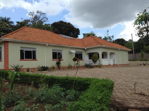 TALPA Residences