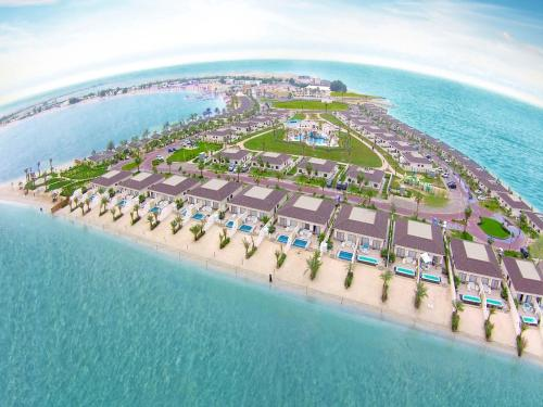 Dana Beach Resort (Families Only)