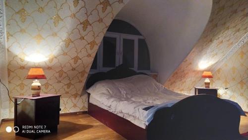 Room on Rumi 24