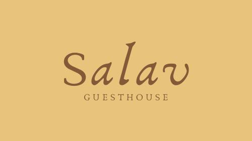 Salav Guesthouse