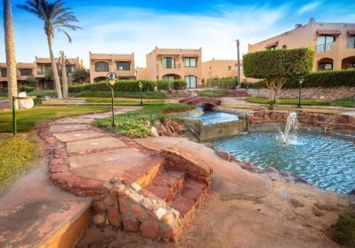 Luxury Chalet - La Hacienda