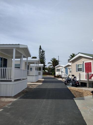 Caribbean Shores Vacation Rentals