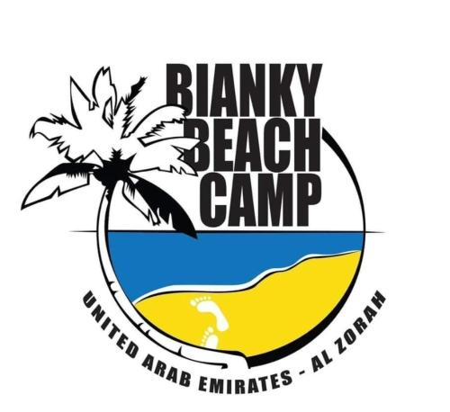 Bianky Beach Camp