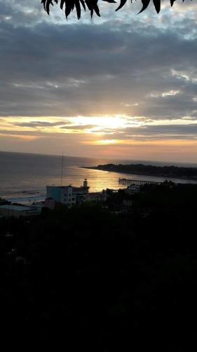 Casita Escondida - Incredible View