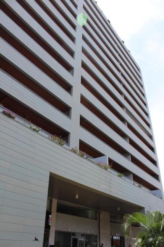 T3 de Luxo ótima localização em Luanda