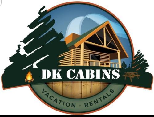 DK Cabins
