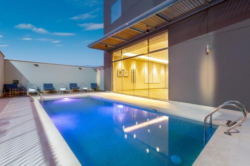 Holiday Inn - Piura